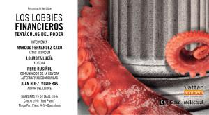 invitacion_lobbies_barcelona (3)