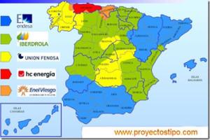 Mapa+de+las+distribuidoras