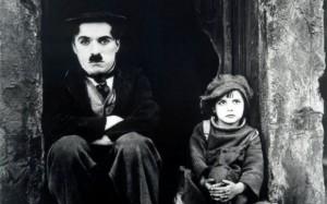 El-Chico-Charles-Chaplin-Niños-y-pobreza-580x362