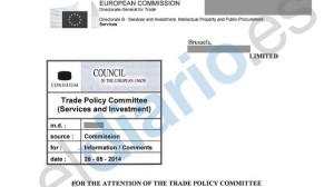 TTIP-Comision-Servicios-Inversion-UE_EDIIMA20140613_0292_13
