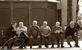 pensiones