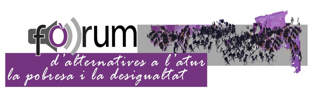 logo definitivo forum