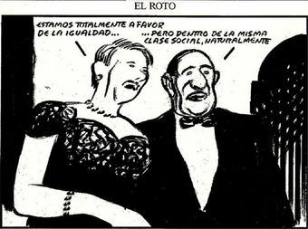 1399710-Estas_politicas_regresivas_aumentaran_todavia_mas_las_desigualdades_en_Espana._Version2