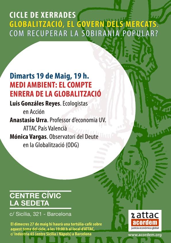 Globalizacion i medi ambient_A4 (125pp)