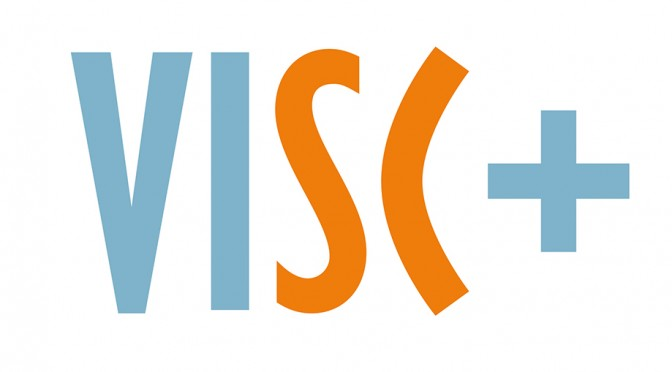visc-672x372