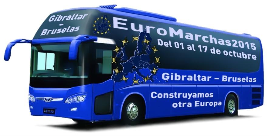 autobus_Euromarchas_2015