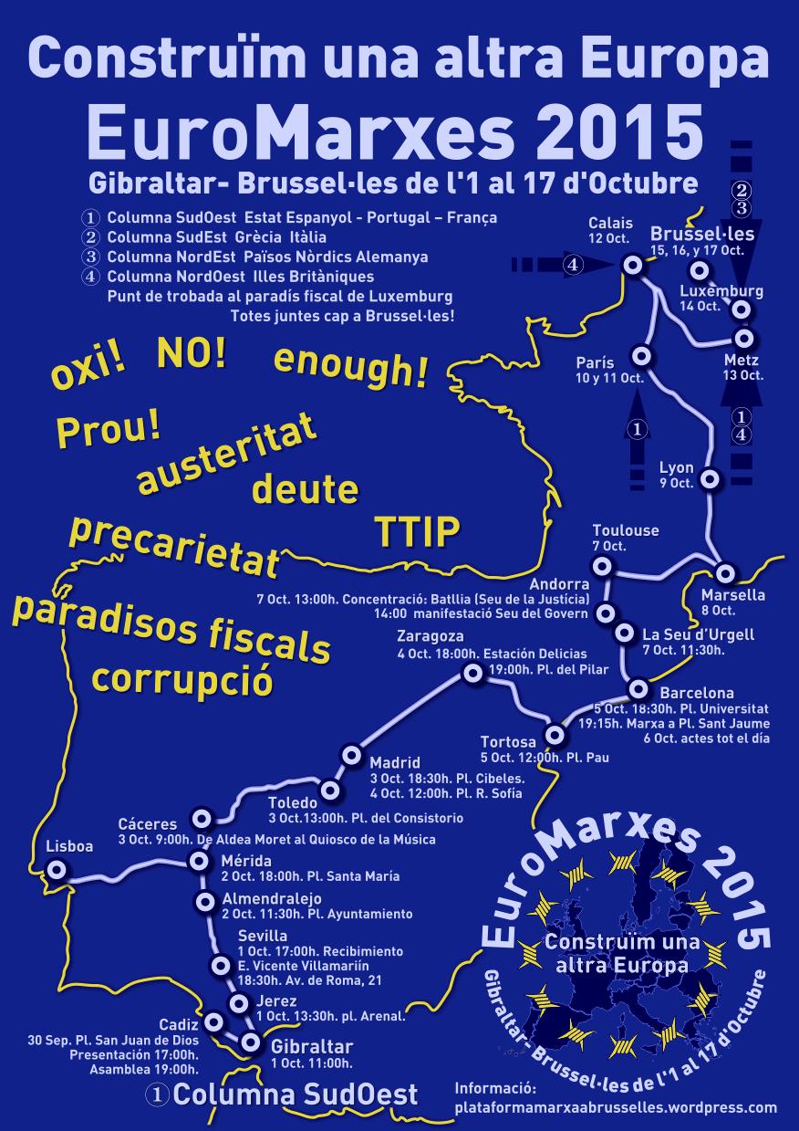PNG-CARTELcatan-EuroMarchas2015-web