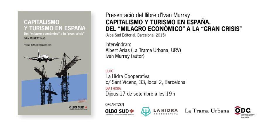 llibre_murray_capitalismo_y_turismo