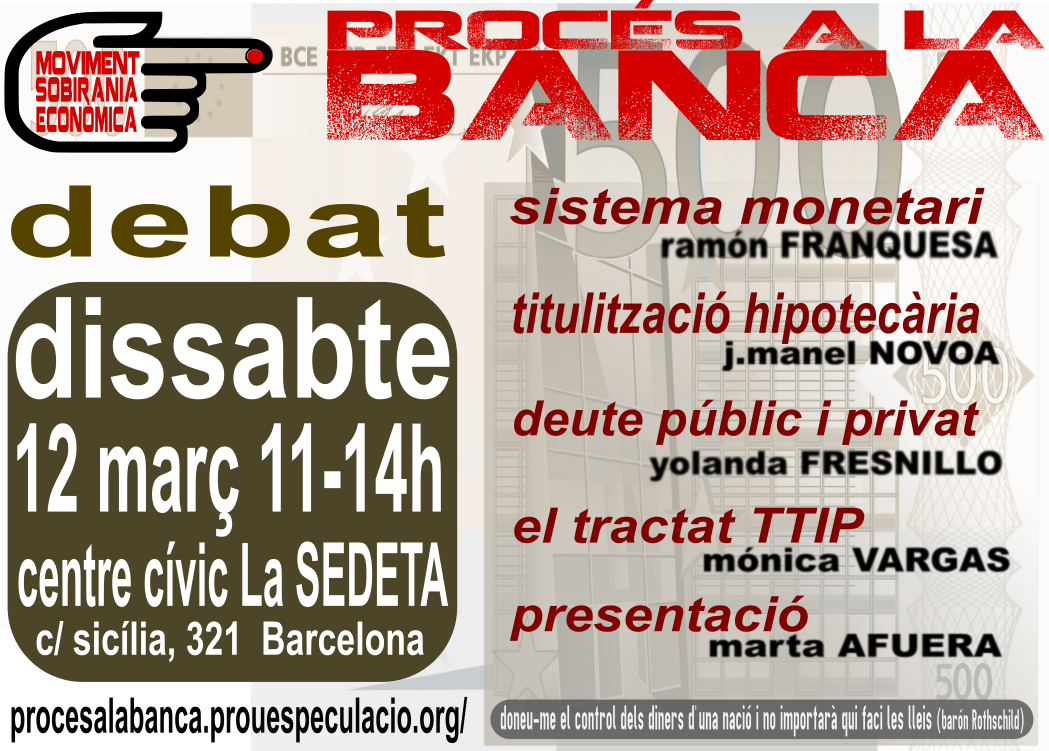 2016-03-12 debat proces a la banca__CAT_cartell