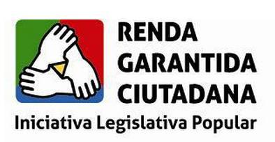 lp-renda-basica-garantida-ciutadana