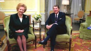 Margaret-Thatcher-estadounidense-Ronald-Reagan_EDIIMA20160501_0314_19