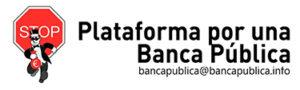 logo-bancapublica