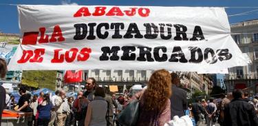 Abajo-la-dictadura-de-los-mercados