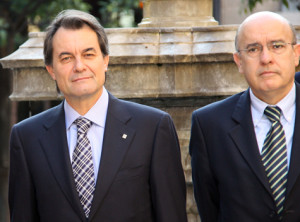 Mas-Boi-Ruiz