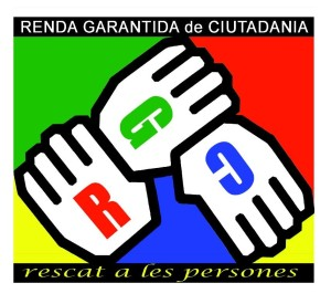 logo ILP RCG