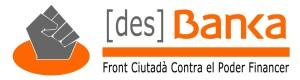 logo_desbanka_1500